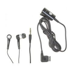 Casti HandsFree original samsung stereo (i550 e210 g600 g800 f480 f490 etc)