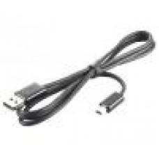 Cablu Date HTC DC U300 black bulk