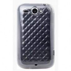 Husa HTC Wildfire i-Crystal - G8